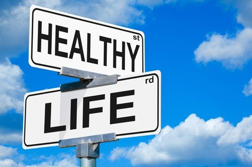 "Introducing Healthy Living and ""In The Know"" Blog"