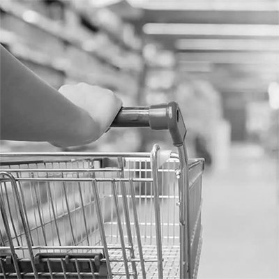 Covid 19 Food Safety Tips – What to do with your groceries
