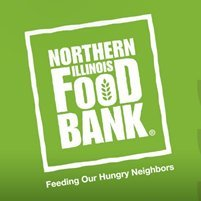 St. Timothy Partners with the Northern Illinois Food Bank