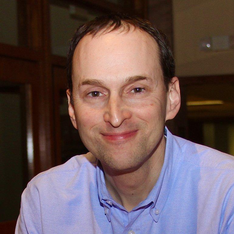 Andy McKenna