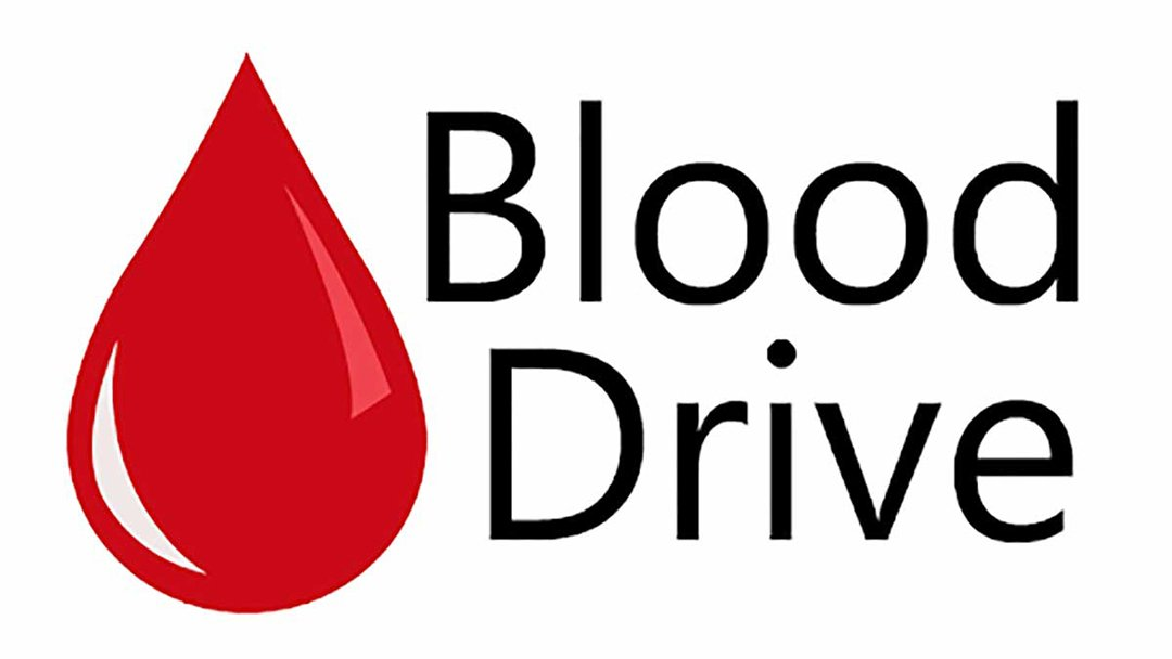St. Tim's Blood Drive – THIS WEEKEND!